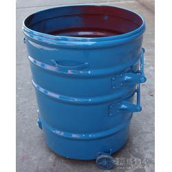 垃圾桶涨型机操作说明,垃圾桶涨型机,宁津建宏图片