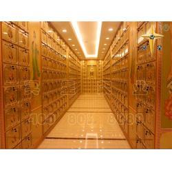 冥星寄存架(图)、北京骨灰存放架、骨灰存放架图片