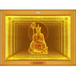 安国骨灰架,铝合金骨灰架,冥星(优质商家)图片