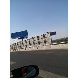铝型材街路标示牌样图_锐德标牌(在线咨询)_街路标示牌图片