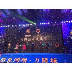 活动策划,汉唐文化创意深受欢迎,义乌策划图片