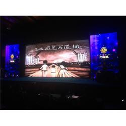 汉唐文化创意声名远扬(图),活动策划广告,武义活动策划图片