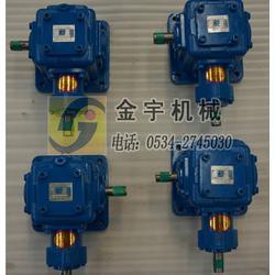 供应低价转向箱|金宇机械(在线咨询)|铜川转向箱图片