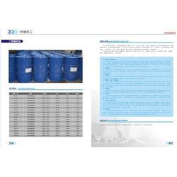 佛山硅油-广州时盛化工-硅油供应商图片