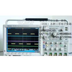 长期销售DPO4054B/MSO4054B各种二手示波器,公道图片