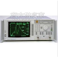 供应回收HP8751A二手网络分析仪HP8751A惠谱8751A图片