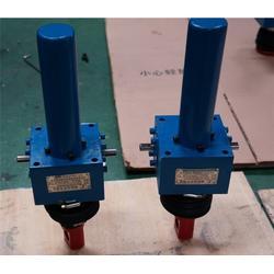 jwm丝杆升降机|上海jwm丝杆升降机|金宇机械图片