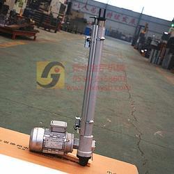 电动推杆,金宇机械,电动推杆生产厂家图片