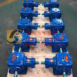 转向箱种类 转向箱 金宇机械(图)图片