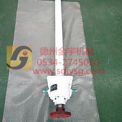 丝杆升降机用途,丝杆升降机,金宇机械(图)图片