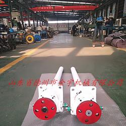金宇机械(图)、丝杆升降机、丝杆升降机图片