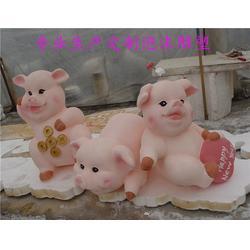 广州旭凯装饰工艺品|国庆泡沫雕塑供应商|越秀国庆泡沫雕塑图片