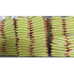 脲铵氮肥、安徽脲铵氮肥、豫珠肥业图片