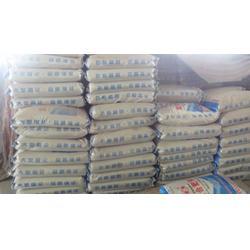 小麦专用复合肥-豫珠肥业(在线咨询)内蒙专用复合肥图片