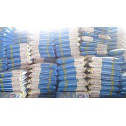脲铵氮肥厂家-山东脲铵氮肥-豫珠肥业(查看)图片