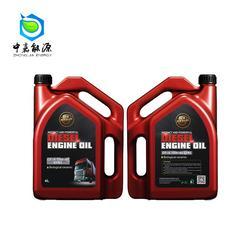 中嘉工业润滑油(图)、润滑油公司、龙岗润滑油图片