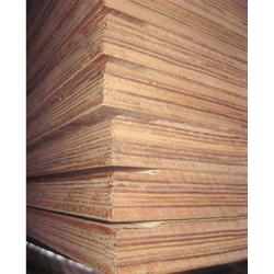 集装箱地板配件,中嘉能源(在线咨询),广东集装箱地板图片
