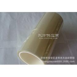 PET保护膜-供应两层PET保护膜包装薄膜图片