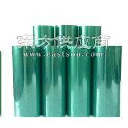 PET薄膜-厂家供应日本东丽0.125双面印刷薄膜-包装薄膜塑胶片材图片