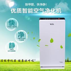 高端空气净化器、滤能净化商家(在线咨询)、重庆空气净化器图片
