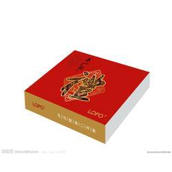 广州茶叶包装纸盒,华信包装PU盒(已认证),茶叶包装纸盒图片