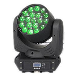 led光束灯报价,幻宇服务中心(在线咨询),安徽led光束灯图片