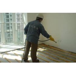 安陆预防白蚁、预防白蚁工程公司、专业预防白蚁图片