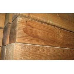 户外木材防腐木,新洲木材防腐,武汉拜斯特消毒杀虫(查看)图片