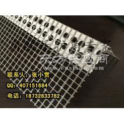 保温护角网使用方法用途,网格布护角图片