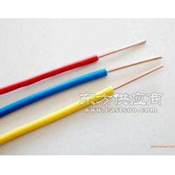 电力电缆厂 BV-10平方 塑铜线图片