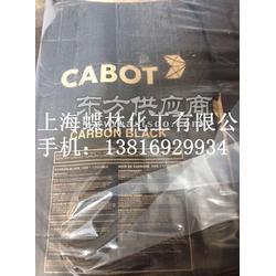 卡博特碳黑RR60R图片