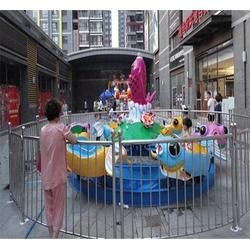 儿童鲤鱼跳龙门|金娃娃游乐(在线咨询)|鲤鱼跳龙门图片