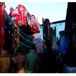 金娃娃游乐(图),儿童设备弯月飘车,弯月飘车图片
