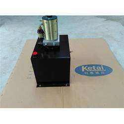 冶金液压单元厂家,达州冶金液压单元,48小时发货图片