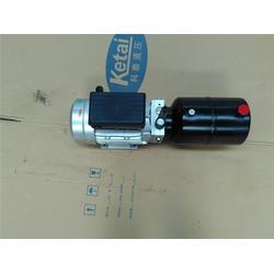 升降货梯液压动力单元,升降货梯液压动力单元设计,专业设计制作图片