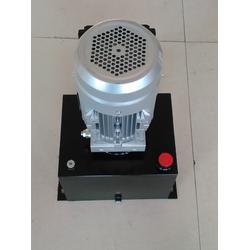 4米破碎机液压站,抚顺破碎机液压站,科泰液压设备图片