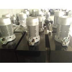 机床液压系统型号-永川机床液压系统-非标定制(查看)图片