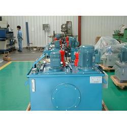 内江矿井液压设备_送货上门_6L矿井液压设备图片