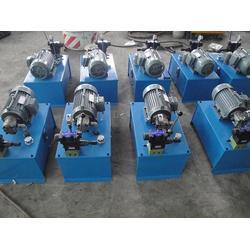 扬州冶金液压泵站_48小时发货_冶金液压泵站图片