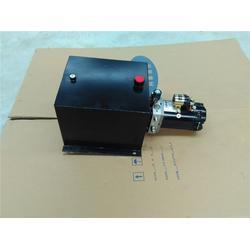 380v剪切机液压设备,徐州剪切机液压设备,省30%费用图片