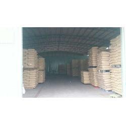 進口再生料,廣州世納(已認證),再生料圖片