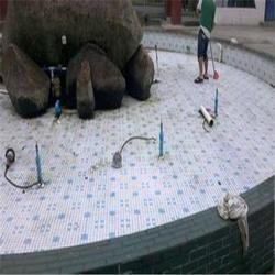 金润科技(图),东莞专业清洗水池,清洗水池图片