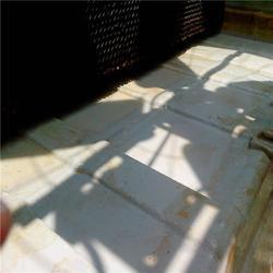 广州空调水处理公司、金润环保(在线咨询)、空调水处理图片