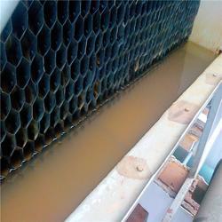 佛山水处理-酒店水处理-金润环保(优质商家)图片