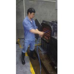 萝岗水处理-循环水处理-金润环保(优质商家)图片