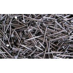 建筑铁钉,木板铁钉|贰兴五金(在线咨询)|东莞建筑铁钉图片