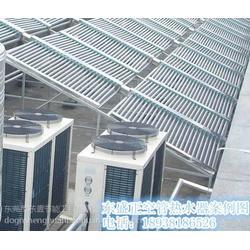秦皇岛采暖-莱宝科技-空气源采暖图片