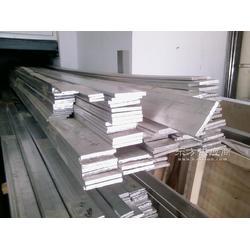 厂家直销7075铝棒六角铝棒拉花铝板彩色铝线齐全图片
