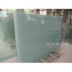 玻璃噴砂面防指紋油圖片