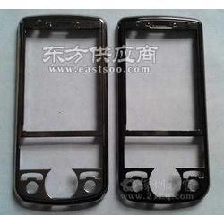 不锈钢电镀层防指纹油图片
